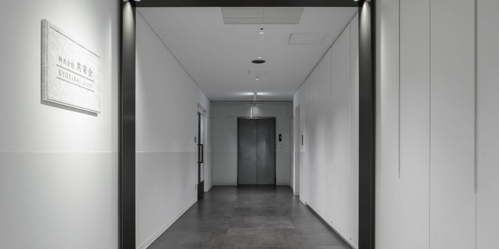 KO02 (© by 白浜誠建築設計事務所)