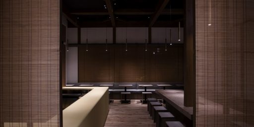 Nago01 (© by 白浜誠建築設計事務所)